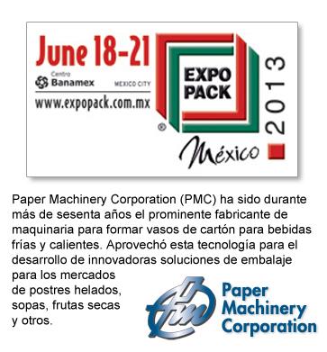 pmc-mexico-expo-2013