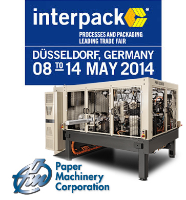 pmc-interpack
