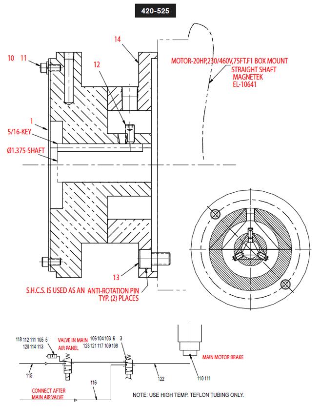 sb 215 1