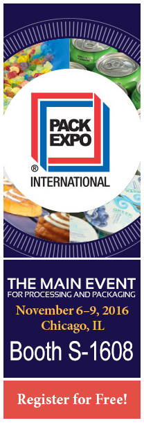 packexpo-graphic-the-main-eventplusbooth