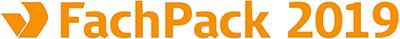 FachPack2019 Logo