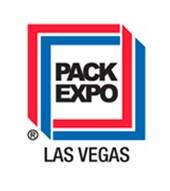 Pack Expo Las Vegas Logo